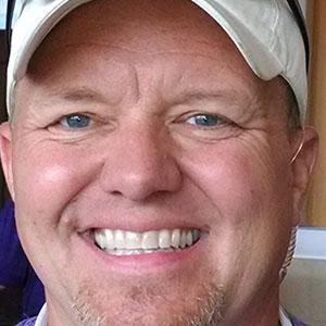 John Haigler